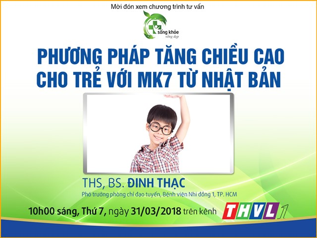 phuong-phap-tang-chieu-cao-cho-tre-voi-mk7-tu-nhat-ban