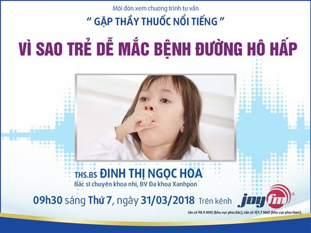 vi-sao-tre-de-mac-benh-duong-ho-hap