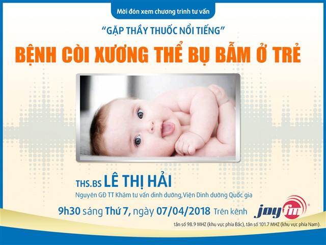 benh-coi-xuong-the-bu-bam-o-tre