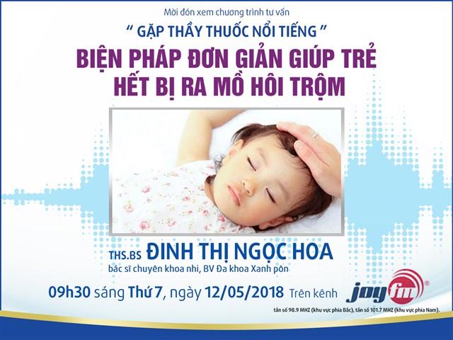bien-phap-don-gian-giup-tre-het-bi-ra-mo-hoi-trom