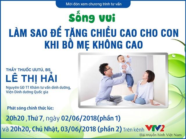 lam-sao-de-tang-chieu-cao-cho-con-khi-bo-me-khong-cao