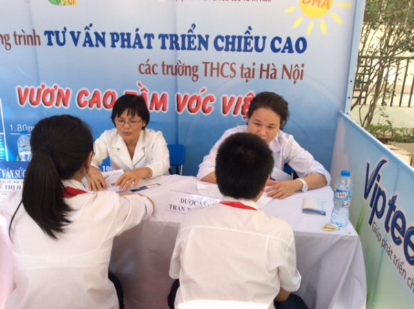 /UserUpload/tu-van-chieu-cao-truong-thcs-giang-vo-2.png